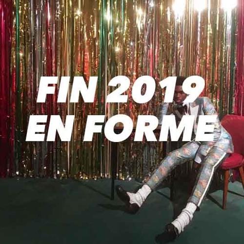 Fin 2019 en forme
