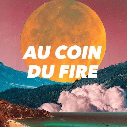 Au coin du fire