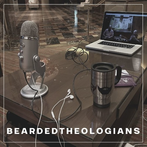 Beardcast for 12.19.19 Inviting people to Christmas Eve Worship