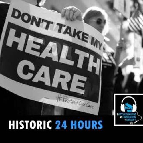 Historic 24 hours