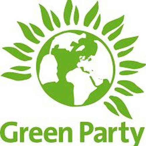 Full news conference Green Party Legis Agenda 2020 12-19-2019