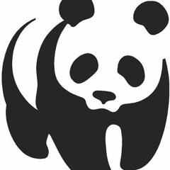 Oscar House Ft Meute - Panda (Marco Goncalves Tudo Es Aqua Rework) FREEDOWNLOAD