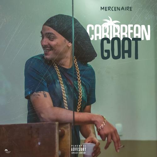 Dj Wiwi'x & Mercenaire - Karibbean Goat Mix