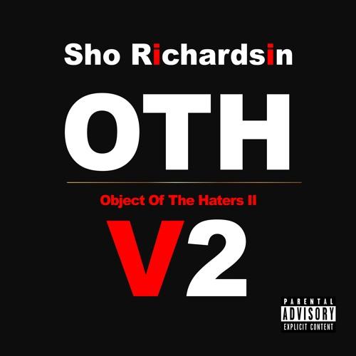 OTHv2