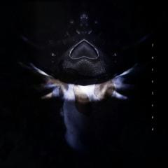 vanish [feat. Dytenna]