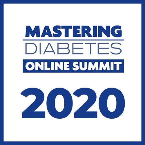 Gemma Newman, MBBCH, DRCOG, DFSRH, MRCGP— 2020 Summit