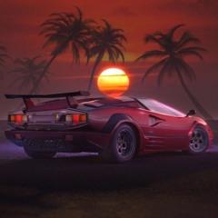 Sunset (feat. Big Colt)
