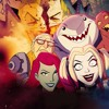 Harley Quinn Season 1 Episode 4 Full Episodes