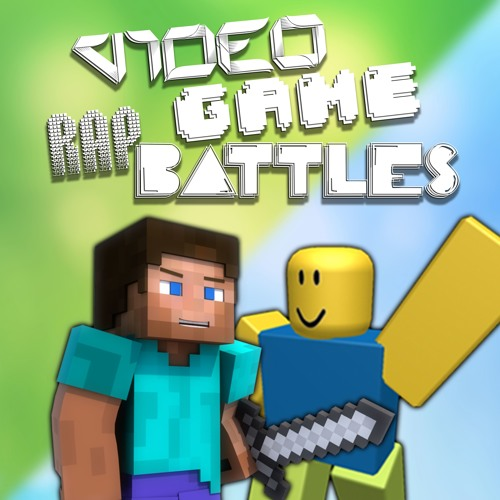 Roblox And Minecraft Combined Minecraft Vs Roblox By Videogamerapbattles On Soundcloud Hear The World S Sounds