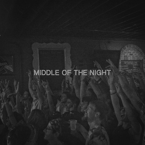 Middle of the Night (Prod. SB)