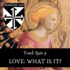 Love: What is it? - Truth Byte 9