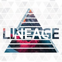 Summit Sessions 19-20 Lineage Mixed By DJMC FINAL MIX