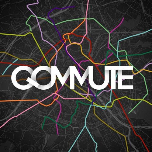 Qommute #4: La Marche à Pied