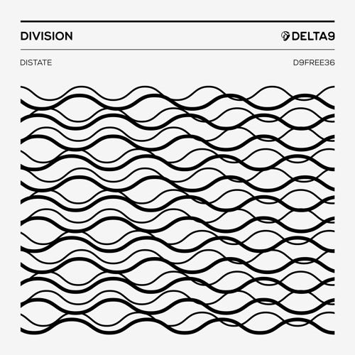 Division - Distate [FREE DOWNLOAD]