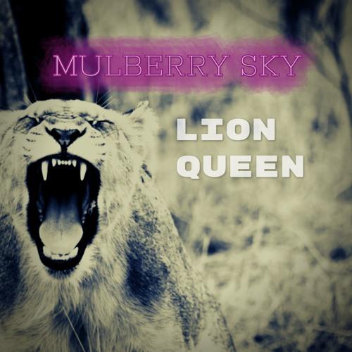 Lion Queen (Demo)