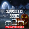 Spooky Funny Halloween [Royalty Free Music] (Preview)