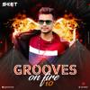 Download 05. Bhool Bhulaiyaa (Remix) DJ SKET Mp3