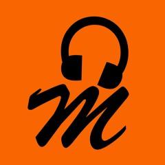 Kewa Zang - Mascot Song For 112th National Day (M-Studio Production)