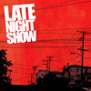 THE LATE NIGHT SHOW S02E01 by Dj MichaelV