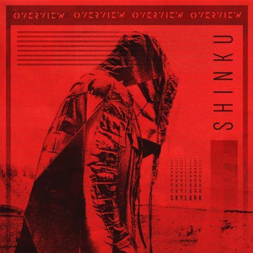 Skylark - Shinku [Free Download]