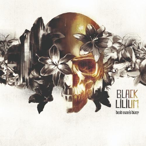 black-lilium-my-purpose