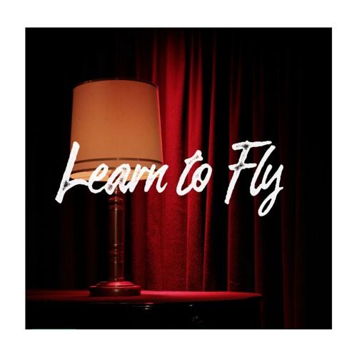 David Samito & Band - Learn to Fly