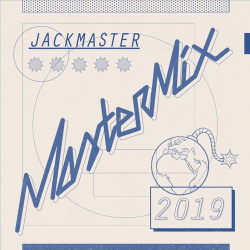Mastermix 2019