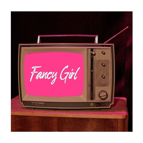 David Samito & Band - Fancy Girl