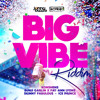 Konshens - Hold On - (Big Vibe Riddim)- (2020 Soca)