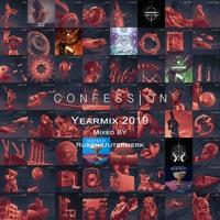 CONFESSION YEARMIX 2019