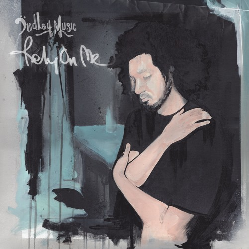 Rely On Me EP
