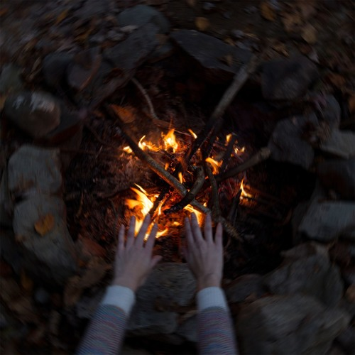 Campfire Stories 77 (Solstice in Desolation Sound) by Segue
