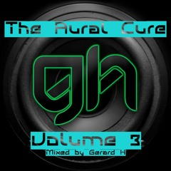 The Aural Cure - Volume 3