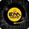 Download Clean Bandit ft Sean Paul ft Anne Marie   Rockabye (Dj Emanuel Morais Remix) Mp3