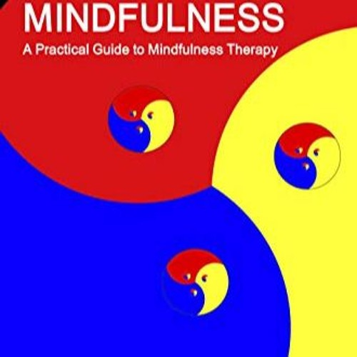 One Minute Mindfulness - Resting the Eyes Exercise