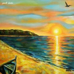 Daylight (ft. King Kay)