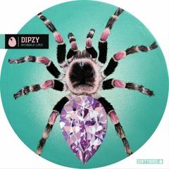 Dipzy - Wobble Like!