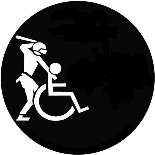 Black Disabled Bodies & Police Part 3