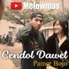 PAMER BOJO VERSI CENDOL DAWET (BAHASA SUNDA) FT. SKANDAR SULAY mp3