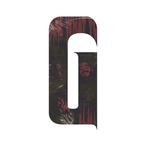 VOLPE - Elevação Mental [G-MAFIA RECORDS]
