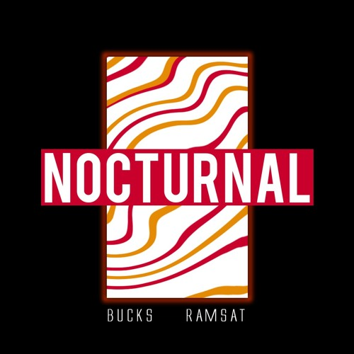 Bucks & Ramsat - Nocturnal (Original Mix)