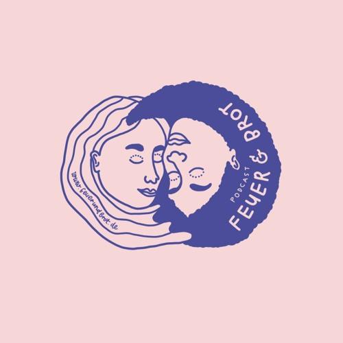 #30 In sechs Phasen zum Feminismus - Equality für Einsteiger*innen (live bei WeCanStruct)