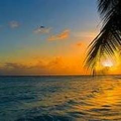 Carribean Beat