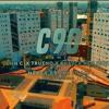 C90 REMIX │John C ❌ Trueno ❌ Neo pistea ❌ Bhavi │𝒐𝒇𝒇𝒊𝒄𝒊𝒂𝒍 Portada del disco