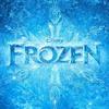겨울왕국2(frozen 2)- Into the Unknown(태연 - 숨겨진 세상)   【COVER by AOUGI】