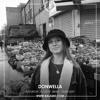 Download Donwella - Dec 2019 Mp3