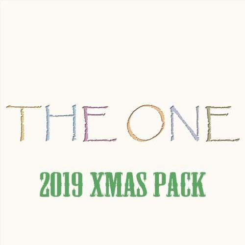 桜井敏郎&SAFETY SHOES「2019 Xmas Pack」試聴版