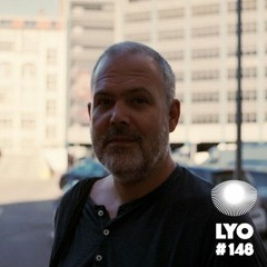 LYO#148 / Nick Höppner