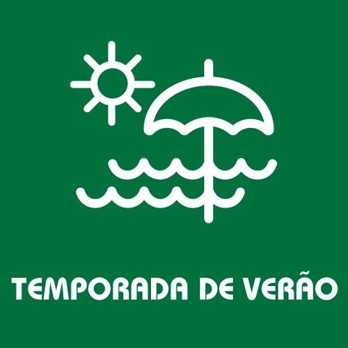 Cobertura Temporada De Verão - 21 12 2012