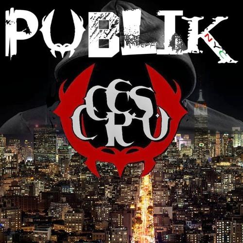 Master P Remix Feat PubliK of CES CRU - Bout it Bout it